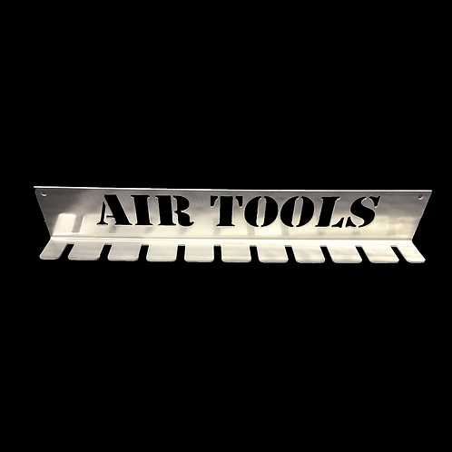 Air Tools Holder