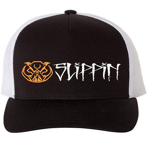 Slippin' Hat