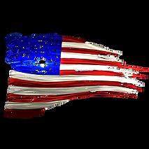 Battle-Flag.png