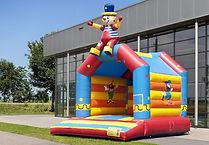 klappende-clown-1-bewerkt-940x652.jpg