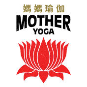 MotherYoga_Logo_transparent_600x600.png