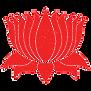 Lotus_red.png