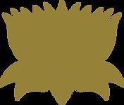 lotus_gold.png
