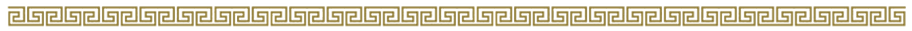 chinese_border_gold.png