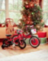Holiday18_W4A0692_REV2_mr.jpg