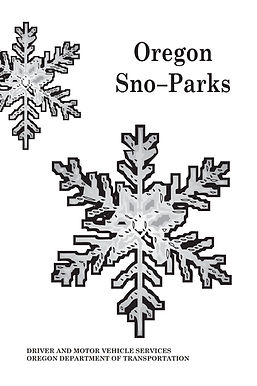 Oregon Sno Park Brochure.jpg