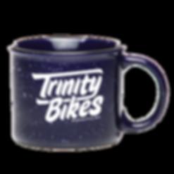 trinity bikes mug.png