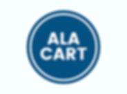 ala cart.png