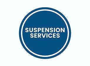 suspension services.png
