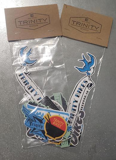 sticker pack.jpeg