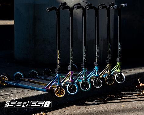 Prodigy S8 Group 4.jpg