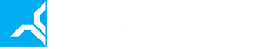 Trintiy logo with white letters.png
