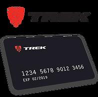 trek_loyaltycard.png