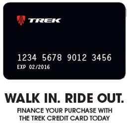 14TK_Trek_Card_Web_Banner_250x250.png