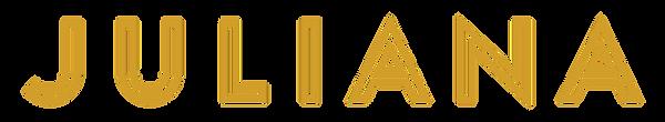 Juliana_Logo_Wordmark_Light_edited.png