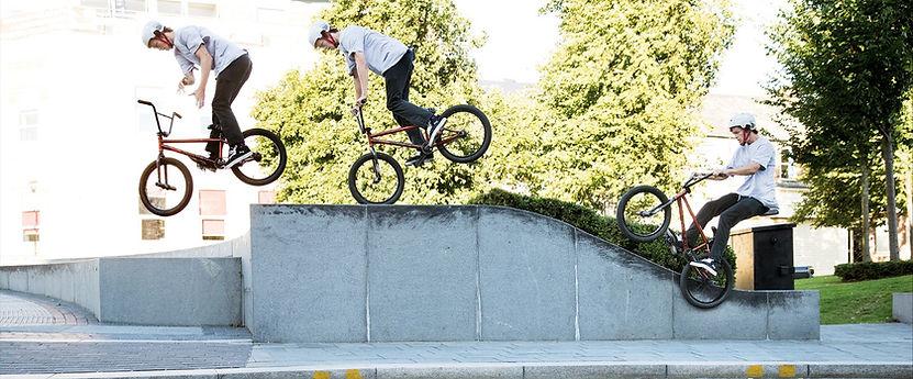 mark-burnett-pro-sunday-bikes-print-ad-1