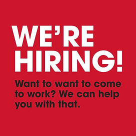 TKD19_RETAIL_We_Are_Hiring_Window_Cling_