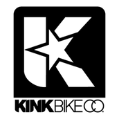 18524-kinkbikeco-bmx-logo.png