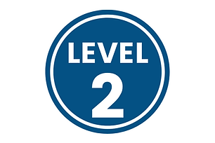 level 2 blue.png