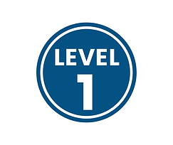 level 1 blue.png