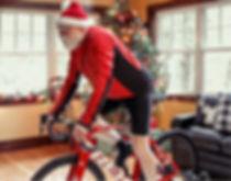 Holiday18_Cabin_02_31_24_08.Still003_REV