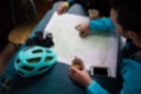 Blaze WaveCel MTB Helmet_Lifestyle_mr.jp