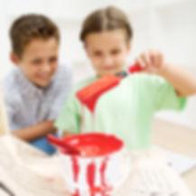 Montessori, Preschool, Kindergarten, Child day care, school, Bethany, Hillsboro, Orenco, Beaverton, Portland, Children, kids