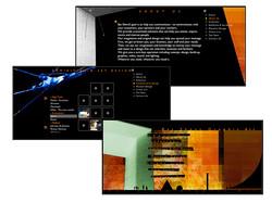 Bat Sheva Graphic- Web - Puzzlehead