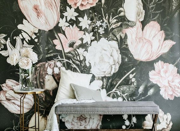 Tapestry Rose