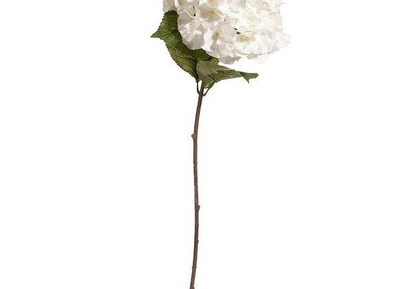 Hydrangea de Seda (73 cms)