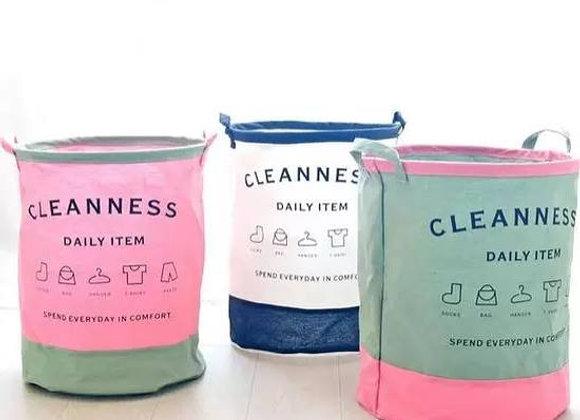 Organizador Cleanness