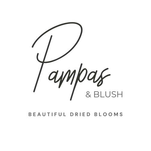 Pampas and Blush Stickers.png