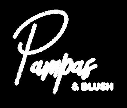 Pampas logo white font-01.png