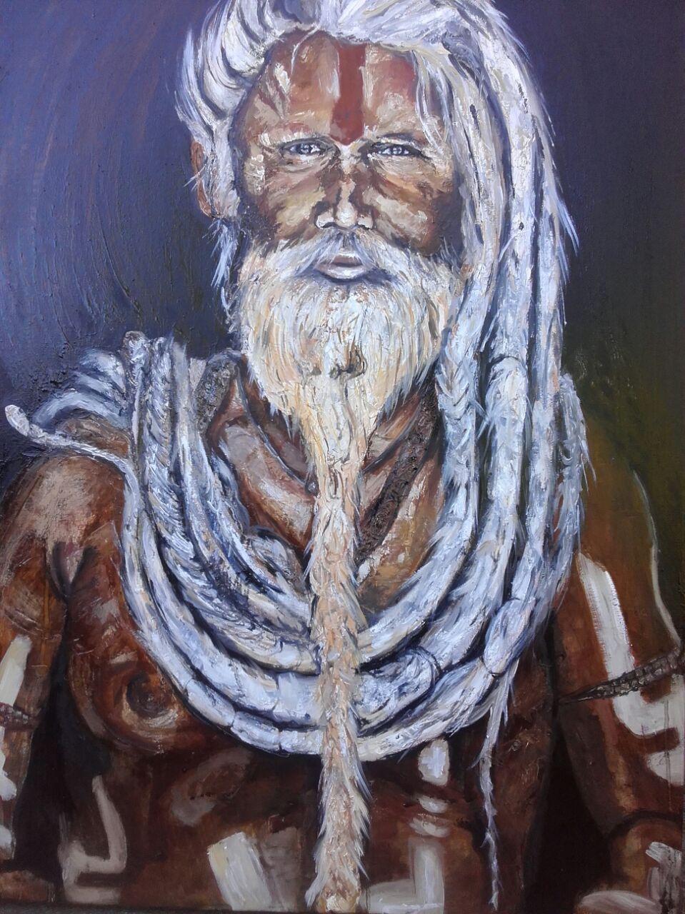 Grand Baba