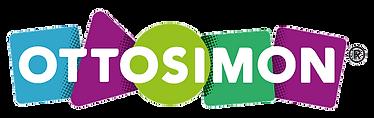 Otto Simon logo.png