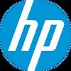 THP_S_B_RGB_150_LG_Ctcm2451096194_Ttcm24