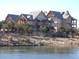 Harbor Home.JPG