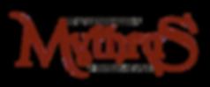 Logo_mythras_trans.png