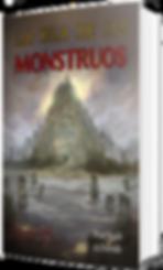 Isla_mostruos_png_trans.png