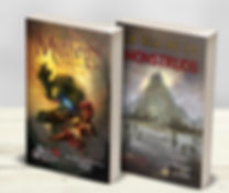 1-mock_up_dos_libros_castellano.jpg