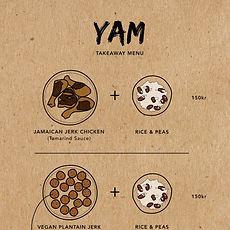 Yam poster.jpg