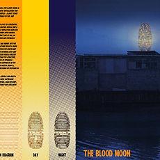 The Blood Moon_Marie Ramsing_Feifei Zhou