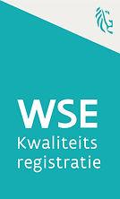 WSE_kwaliteitsregistratie_staand.jpg