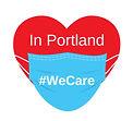 In Portland We Care logo.jpg
