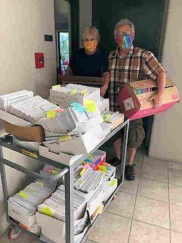 2020-09-portland-10000 Big Send letters.