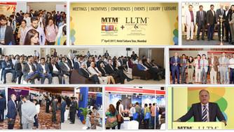 MTM+LLTM: Forging Business