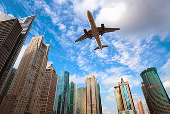 TRANSFORMING CORPORATE  TRAVEL POLICIES