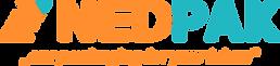 NEDPAK_logo_slogan.png