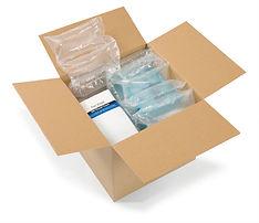 AirPouch-Open-Box-w-Clear-Pillows-EX16-8
