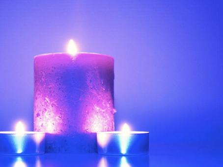 6 Hood Healer Tips to Manifest Your Best 2019